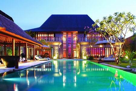 春龙国际大酒店