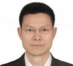 王国胜 SUNS项目总经理