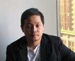 桑子砚 休闲行业资深设计师 / SUNS室内设计总监