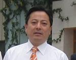 刘照明 SUNS项目总经理