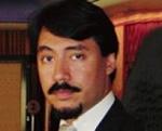 Mario J DeSouza 环境规划师(英国皇家特许规划建筑师)/ SUNS高级顾问