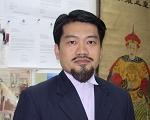 袁御库 环境风水大师 / SUNS高级顾问