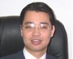 林海元 SUNS项目总经理